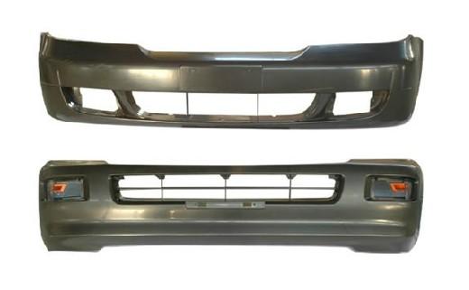 PC/PBT合金:可用于beplay|娱乐场汽车保险杆、门护板、拉手、开关、接插件等