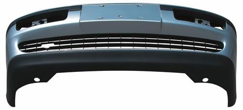 高抗冲PP:可用于beplay|娱乐场汽车保险杠、线束线卡、挡泥板