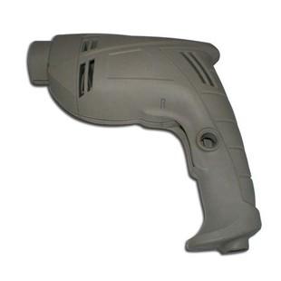 增强pa6:可用于制作电动工具,齿轮,汽车配件等