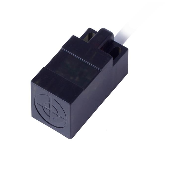 增强PBT:可用于beplay|娱乐场连接器、传感器、汽车拉手、点火线圈、电子元件等